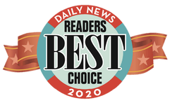 Readers BestChoice 2020