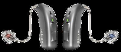 oticon-more-hearing-aids